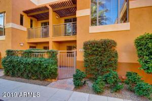 6940 E COCHISE Road, 1040, Scottsdale, AZ 85253