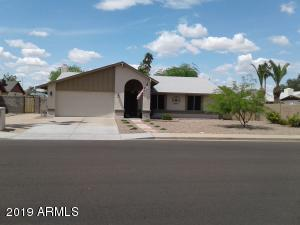3312 N CORONADO Street, Chandler, AZ 85224