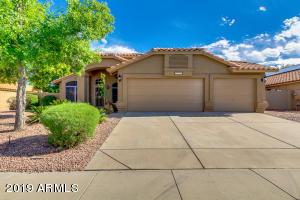 1319 E BEVERLY Lane, Phoenix, AZ 85022
