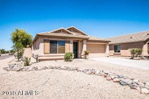 1622 E KELSI Avenue, San Tan Valley, AZ 85140