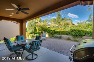 36993 N Crucillo Drive, San Tan Valley, AZ 85140