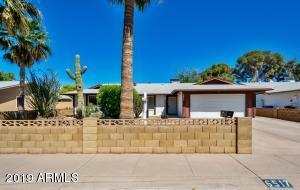 6517 S COLLEGE Avenue, Tempe, AZ 85283