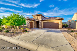 7532 W AUTUMN VISTA Way, Florence, AZ 85132