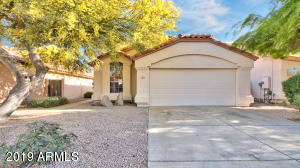 12525 W WINDSOR Avenue, Avondale, AZ 85392