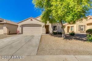 1702 E MADDISON Circle, San Tan Valley, AZ 85140