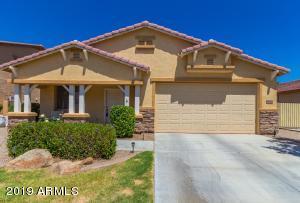 6826 W DARREL Road, Laveen, AZ 85339