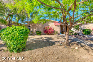 13306 W COPPERSTONE Drive, Sun City West, AZ 85375