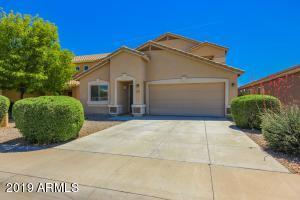11595 W BROWN Street, Youngtown, AZ 85363