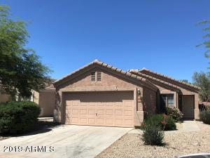 6706 E QUIET RETREAT, Florence, AZ 85132