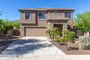 29350 N 69TH Avenue N, Peoria, AZ 85383