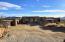 7415 E CONTINENTAL MOUNTAIN EST Drive, 11, Cave Creek, AZ 85331