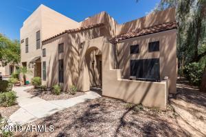 5665 W GALVESTON Street, 97, Chandler, AZ 85226