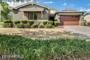 20586 W GARDEN Street, Buckeye, AZ 85396