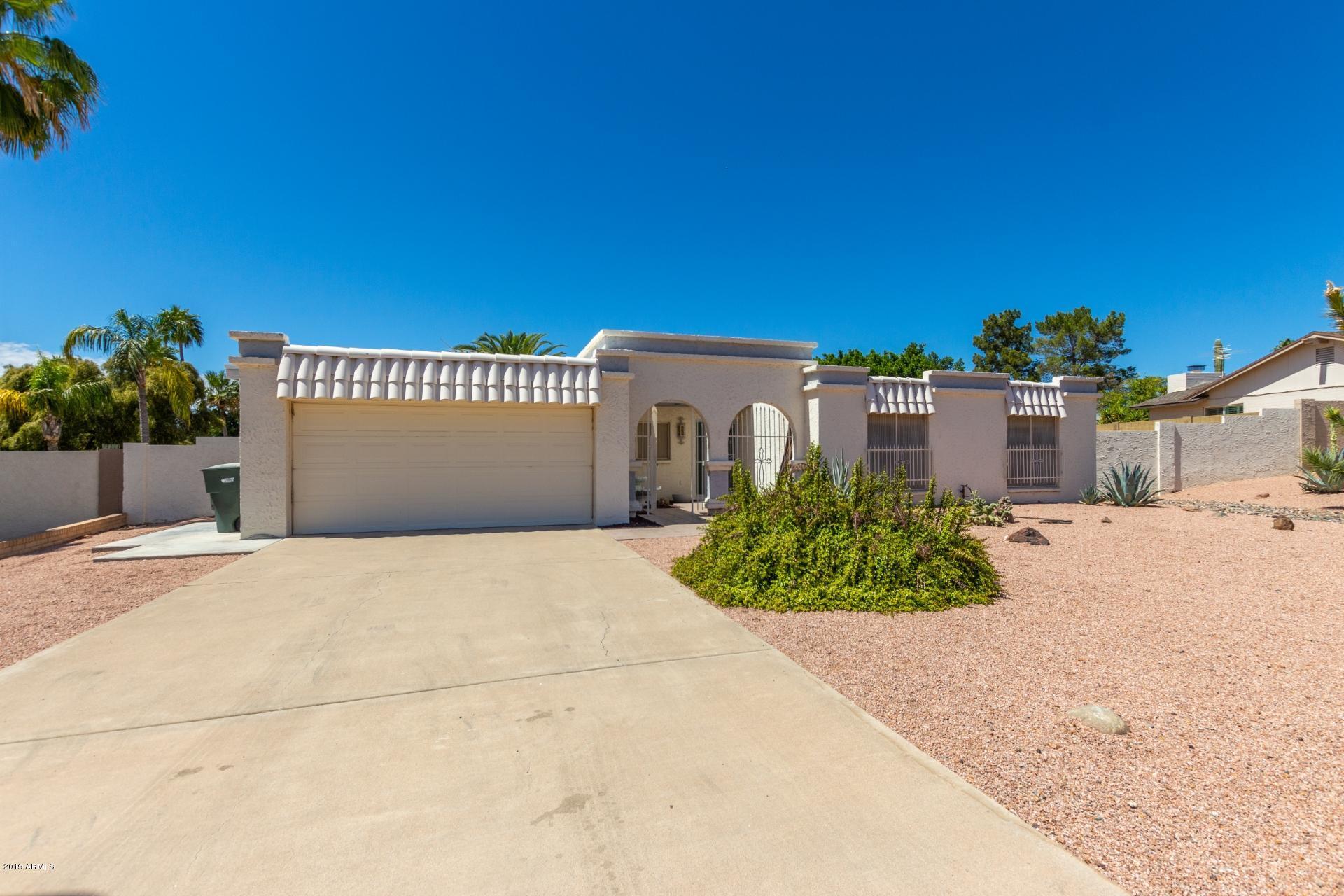 Photo of 15030 N 8TH Way, Phoenix, AZ 85022