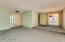 15030 N 8TH Way, Phoenix, AZ 85022