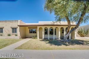 8226 E KEIM Drive, Scottsdale, AZ 85250