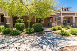5045 W ESCUDA Drive, Glendale, AZ 85308