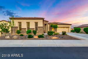 16617 S 178TH Drive, Goodyear, AZ 85338
