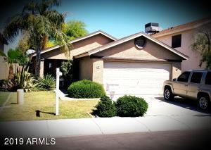 12 W MONTOYA Lane, Phoenix, AZ 85027