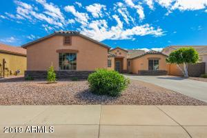 16331 W MARCONI Avenue, Surprise, AZ 85388