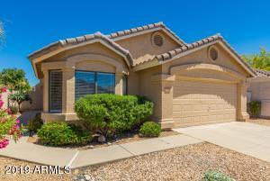 3708 W RUNION Drive, Glendale, AZ 85308