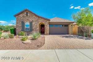9763 W LOS GATOS Drive, Peoria, AZ 85383