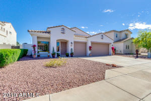 10449 E JACOB Avenue, Mesa, AZ 85209