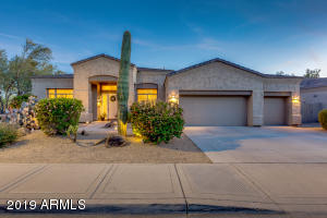 7439 E ROSE GARDEN Lane, Scottsdale, AZ 85255