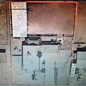 3102 E WETHERSFIELD Road, Phoenix, AZ 85032