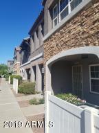 2361 E HUNTINGTON Drive, Phoenix, AZ 85040