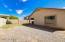 43810 W ELIZABETH Avenue, Maricopa, AZ 85138
