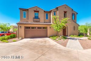 1210 E BROOKWOOD Court, Phoenix, AZ 85048