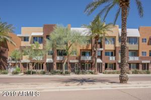 6745 N 93RD Avenue, 1130, Glendale, AZ 85305