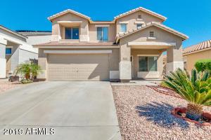 25876 W VICTORY Street, Buckeye, AZ 85326