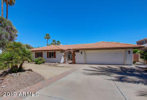 Property for sale at 12019 S Appaloosa Drive, Phoenix,  Arizona 85044