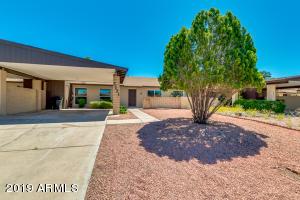 5221 W CAROL Avenue, Glendale, AZ 85302