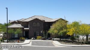 1945 W DESERT VISTA Trail, 71, Phoenix, AZ 85085