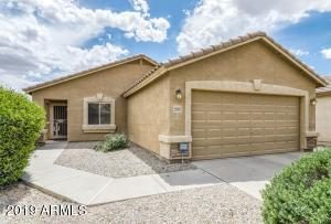 2887 E OLIVINE Road, San Tan Valley, AZ 85143