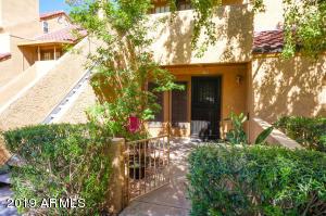 4901 S CALLE LOS CERROS Drive, 131, Tempe, AZ 85282