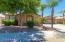 2169 W WILDHORSE Drive W, Chandler, AZ 85286