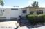 17200 W BELL Road, 2107, Surprise, AZ 85374