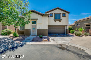 9231 E LOMPOC Avenue, Mesa, AZ 85209