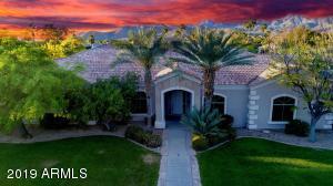11942 E IRONWOOD Drive, Scottsdale, AZ 85259