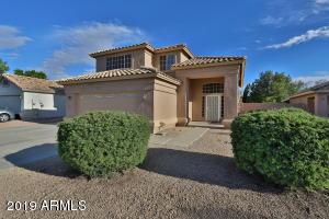 7431 W Louise Drive, Glendale, AZ 85310