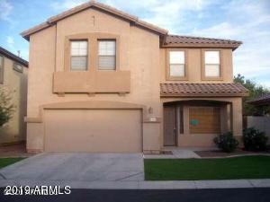1185 S ROGER Way, Chandler, AZ 85286