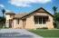 2822 E HIDALGO Avenue, Phoenix, AZ 85040