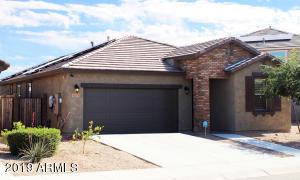 12071 W DESERT SUN Lane, Peoria, AZ 85383