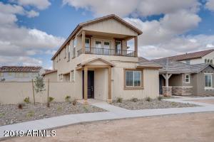 4921 S TURBINE, Mesa, AZ 85212