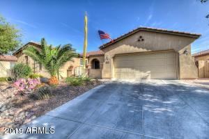 19210 W OREGON Avenue, Litchfield Park, AZ 85340