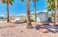 3624 W SARAGOSA Street, Chandler, AZ 85226